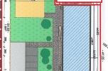 Sprzedam budynek z gotowym projektem na przedszkole 300m2 + 2000m2 działka
