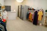 Sprzedam butik z polską odzieżą damską
