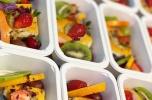 Sprzedam catering dietetyczny z całym wyposażeniem + wyszkolony personel