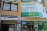 Sprzedam centrum dietetyczne Naturhouse Opoczno