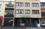 Sprzedam centrum dietetyczne Naturhouse w Sochaczewie
