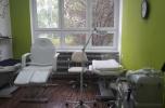 Sprzedam centrum kształcenia w zakresie kosmetologii, fryzjerstwa, stylizacji paznokci