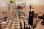Sprzedam centrum rehabilitacyjne - Łódź