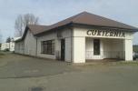 Sprzedam cukiernię w Kostrzynie nad Odrą
