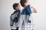 Sprzedam designerską, dziecięcą markę odzieżową | know how + sklep www i inne