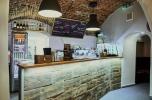 Sprzedam dobrze funkcjonującą restaurację w centrum Warszawy