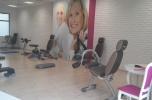 Sprzedam dobrze funkcjonujący klub fitness tylko dla kobiet z opieką dietetyczną/fizjoterapeutyczną