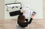 Sprzedam dobrze prosperujące biuro rachunkowe
