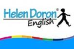 Sprzedam dobrze prosperujący biznes pod szyldem znanej marki Helen Doron.