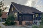 Sprzedam dobrze prosperujący pensjonat i dom mieszkalny na Mazurach nad J. Tałty 6 km Mikołajki