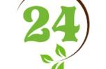 Sprzedam dobrze prosperujący sklep internetowy ze zdrową żywnością (dropshiping)