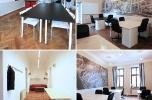 Sprzedam dochodowe biuro coworkingowe, sale szkoleniowe i wirtualne biuro Kraków