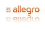 Sprzedam dochodowy e-biznes na Allegro. Nie jest to Aliexpress. Zarobki 3000 zł/mc