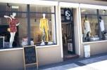 Sprzedam dochodowy sklep odzieżowy w Centrum
