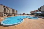 Sprzedam dom w Bułgarii - 3 pokoje, basen, siłownia - Najem  wakacyjny: Booking, AirBnb