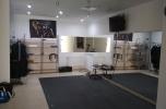 Sprzedam działającą firmę - siłownia elektrostymulacji mięśniowej