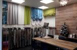 Sprzedam działającą pracownię krawiecką - salon dekoracji okien