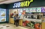 Sprzedam działający biznes Subway w centrum Warszawy