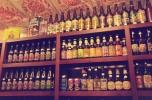 Sprzedam działający sklep z piwem rzemieślniczym