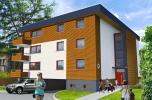 Sprzedam działkę 1021 m2 w Gdyni z projektem i rozpoczętą budową 710 m P.U.M.