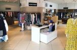 Sprzedam ekskluzywny sklep odzieżowy w centrum Katowic