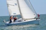 Sprzedam firmę czarterującą jachty żaglowe na Mazurach wraz z bazą stałych klientów