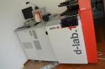 Sprzedam firmę - internetowe labolatorium fotograficzne d-lab 1 Agfa 2008r strona IT do sprzedaży zdję