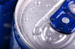 Sprzedam firmę markę / brand napojów energetyzujących energy drink
