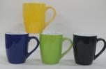 Sprzedam firmę – producenta zdobień na ceramice i szkle