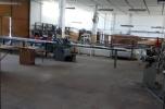 Sprzedam firmę - produkcja okien/drzwi pcv i alu