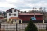 Sprzedam firmę produkującą ogrodzenia, balustrady, bramy, konstrukcje stalowe - 33 lata na rynku