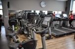 Sprzedam fitness klub