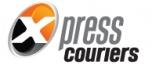 Sprzedam franczyzę X-Press Couriers w Warszawie