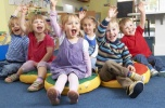 Sprzedam funkcjonujące dwa lata przedszkole z ponad 90 dzieci