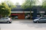 Sprzedam funkcjonujący salon Orange w Piotrkowie Trybunalskim