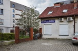 Sprzedam gabinet stomatologiczny z ładną ekspozycją, Warszawa - Bemowo
