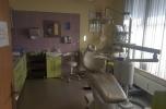 Sprzedam gabinet stomatologiczny