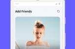Sprzedam gotową aplikację mobilną do szukania znajomych