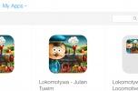 Sprzedam gotową aplikację mobilną iOS