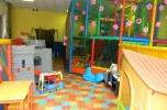 Sprzedam gotowy biznes - funkconującą salę zabaw