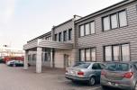 Sprzedam hostel Warszawa - 176 miejsc noclegowych