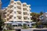 Sprzedam hotel na południu Albanii