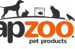 Sprzedam internetową hurtownię i sklep akwarystyka zoologia oczko wodne