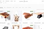 Sprzedam internetowy sklep meblowy z asortymentem o wartości 25.000 pln