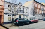 Sprzedam kamienicę w Bydgoszczy (uśr. dochód miesięczny - 35 tys. zł, rentowność - 8,75%)