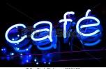 Sprzedam kawiarnię w centrum handlowym