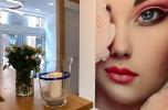Sprzedam klinikę medycyny estetycznej i kosmetologii