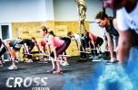 Sprzedam klub fitness i cross w Bydgoszczy