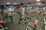 Sprzedam klub fitness, siłownię Kraków