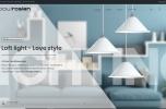 Sprzedam koncept -  lampy loft industrial - sprzedaż i montaż cert. CE, 10 lat na rynku